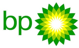 BP-Petroleum